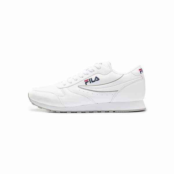 Fila Sneaker Orbit Low Wmn