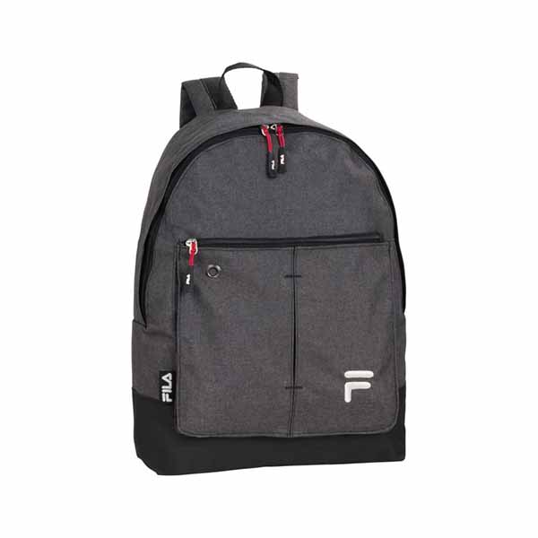 Fila Backpack Leo