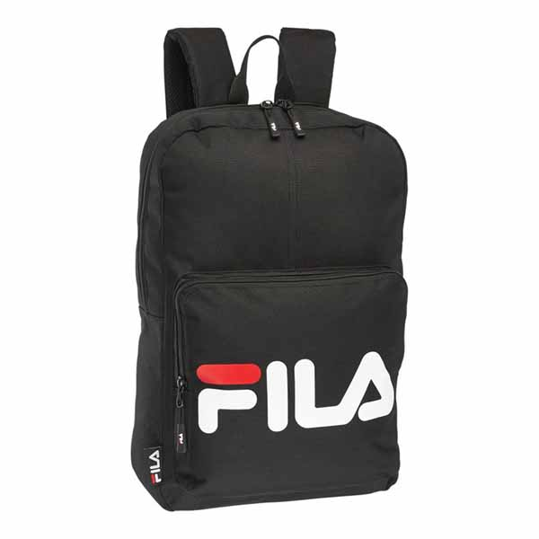 Fila Basic Backpack