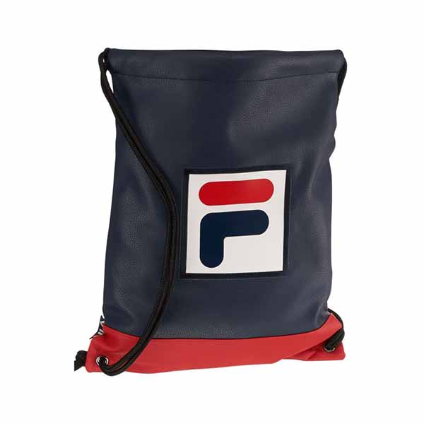 Fila Colourblocking Gymsack