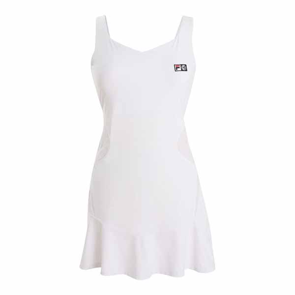 Fila MB Trophee Dress