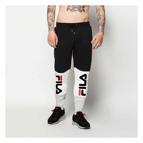 Fila BRANDON Sweatpants